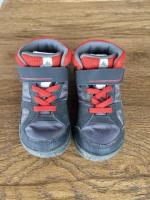 Chaussures de marche T26