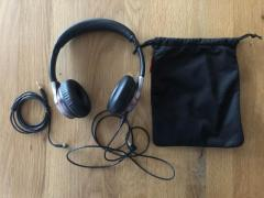 Casque audio SONY MDR-10RC NEUF