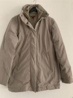 À vendre vestes d hiver et ski